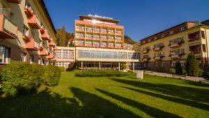 spa-resort-sanssouci-title-photo